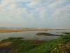 Winklespruit - East Glen Road - Illovo river estuary - S 30.06.404 E 30.51 (6)