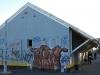 kingsburgh-station-s30-07-063-elev-30-51-003-elev-15m-12