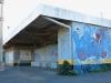 kingsburgh-station-s30-07-063-elev-30-51-003-elev-15m-13
