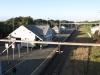 kingsburgh-station-s30-07-063-elev-30-51-003-elev-15m-3
