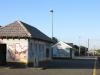 kingsburgh-station-s30-07-063-elev-30-51-003-elev-15m-8