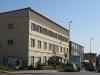 winklespruit-1-nelson-parker-strelitzia-bakery-s-30-05-148-e-30-51-942-elev-36m-3
