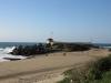 winklespruit-beach-beach-road-s30-05-729-e30-51-698-elev-10m-2