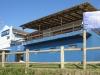 winklespruit-beach-beach-road-s30-05-729-e30-51-698-elev-10m-8