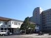 winklespruit-bela-vista-hotel-kingswat-s-30-04-945-e-30-52-071-elev-33m-3