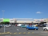 winklespruit-kingsburgh-araucaria-rd-centre-s-30-05-870-e-30-51-349-elev-38m
