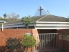 winklespruit-st-marys-anglican-church-_30-05-030-e30-52-011-elev-30m