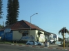 winklespruit-station-vet-araucaria-rd-s30-05-962-e-30-51-341-elev-28m-1