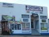 winklespruit-sweet-shop-s30-05-851-e-30-51-466-camp-road-elev-22m