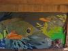 Kloof-overpass-graffiti-Derek-Logan39