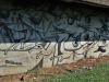 Kloof-overpass-graffiti-at-ewokessay53