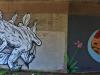 Kloof-overpass-graffiti-by-at-De-Drawss46