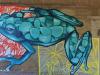 Kloof-overpass-graffiti-by-atewokesay-2020-34