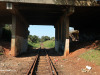 Kloof-overpass-graffiti-rail-lines-1