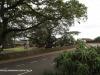 Kloof-Thomas-More-Access-roads-Pre-School-03