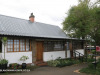Kloof-Thomas-More-Farmhouse-Reception178