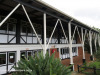 Kloof-Thomas-More-Ken-McKenzie-Centre-for-Science-185
