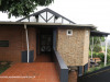 Kloof-Thomas-More-Ken-McKenzie-Centre-for-Science-187