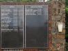 Kloof-Thomas-More-Mike-Leffler-Memorial-Garden-129