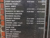 Kloof-Thomas-More-Mike-Leffler-Memorial-Garden-130