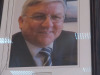Kloof-Thomas-More-Peter-Habberton-Hall-Allan-Chandler-Headmaster201