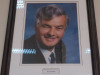 Kloof-Thomas-More-Peter-Habberton-Hall-Bill-Pickering-Headmaster204