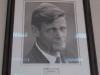Kloof-Thomas-More-Peter-Habberton-Hall-Chris-Hurley-Headmaster205