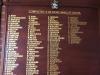 Kloof-Thomas-More-Peter-Habberton-Hall-Long-walk.174