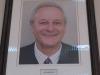 Kloof-Thomas-More-Peter-Habberton-Hall-Peter-Habberton-Headmaster203