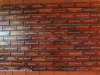 Kloof-Thomas-More-Peter-Habberton-Hall-donation-bricks183
