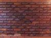 Kloof-Thomas-More-Peter-Habberton-Hall-donation-bricks184