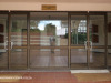 Kloof-Thomas-More-Peter-Habberton-Hall-entrance176