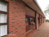 Kloof-Thomas-More-Peter-Habberton-Hall-exterior