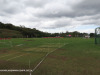 Kloof-Thomas-More-Pickering-Field-1