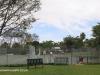 Kloof-Thomas-More-tennis-courts125
