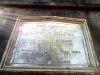 kokstad-adam-koks-grave-hope-street-s-30-33-02-e-29-25-6
