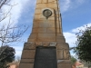 kokstad-central-park-war-memorial-hope-street-5