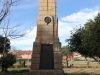 kokstad-central-park-war-memorial-hope-street-9
