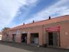 kokstad-dower-street-taverns