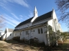 kokstad-holy-trinity-anglican-church-coulter-cross-main-st-s-30-32-49-e-29-25-1
