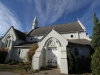 kokstad-holy-trinity-anglican-church-coulter-cross-main-st-s-30-32-49-e-29-25-5