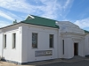 kokstad-hope-street-masonic-temple-s-30-32-47-e-29-25-21