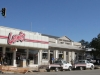 kokstad-main-street-views-1