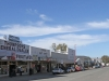 kokstad-main-street-views-10