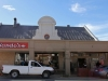 kokstad-main-street-views-3