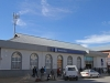 kokstad-main-street-views-7
