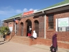 kokstad-post-office-main-street
