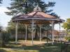 Kokstad-Town-Hall-Bandstand.-1
