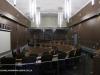Kokstad-Town-Hall-Council-Chamber13