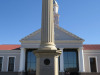 Kokstad-Town-Hall-Front-facade-with-war-memorial9